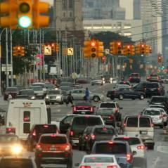 Etats-Unis : Detroit en faillite, une première dans l'histoire américaine