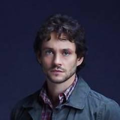 Hannibal saison 2 : Will se rebiffe et se dévoile au Comic Con 2013