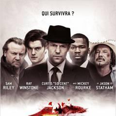 13 en DVD le 31 juillet
