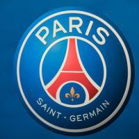 PSG : un nouveau règlement qui énerve les supporters