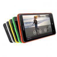 Nokia Lumia 625 : écran XXL et 4G, la monture qui a tout d'une grande