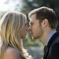 """The Vampire Diaries saison 5 : Klaroline, les nouveaux """"Buffy et Angel"""" (SPOILER)"""