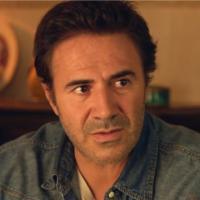 Fonzy : José Garcia rejoue Starbuck dans la première bande-annonce
