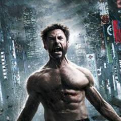 The Wolverine : et à la fin, Logan peut mourir
