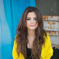 Selena Gomez - Stars Dance : son nouvel album inspiré par Taylor Swift