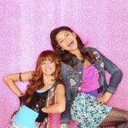 Shake it Up saison 3 : clap de fin pour Bella Thorne et Zendaya