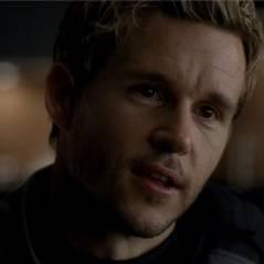 True Blood saison 6, épisode 7 : Jason en sauveur dans la bande-annonce