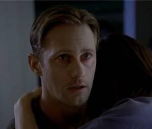 True Blood saison 6 : Eric prêt à tout pour sauver Nora dans l'épisode 7