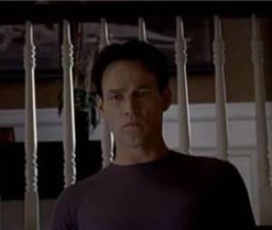 True Blood saison 6 : Bill va-t-il sauver Noradans l'épisode 7 ?