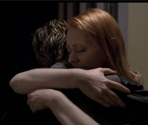 True Blood saison 6 : Jason peut-il sauver Jessicadans l'épisode 7 ?