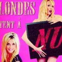 """Audrey Mazens (Secret Story) : Dans Secret Story 7 ? """"La blonde que j'aime le plus, c'est Eddy"""" (INTERVIEW)"""