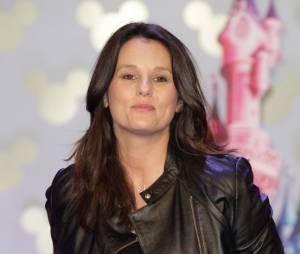 Faustine Bollaert va passer son été 2013 à pouponner