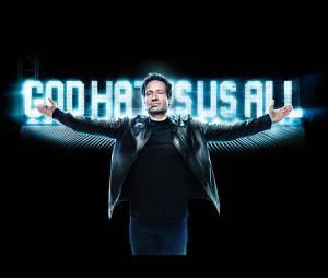 Californication saison 7, House of Lies saison 3 : les dates de retour sur Showtime