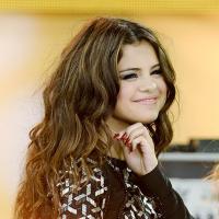 "Selena Gomez : avec Justin Bieber ""on aime passer du temps ensemble"""