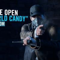 Watch Dogs : pluie d'avis positifs dans le nouveau trailer du GTA 5-killer
