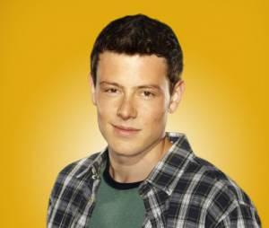 Glee saison 5 : l'épisode hommage à Cory Monteith centré sur la drogue