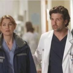 Grey's Anatomy : une saison 11 sans Ellen Pompeo et Patrick Dempsey ? (SPOILER)