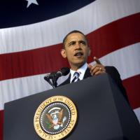 """Al-Qaïda : Menaces sérieuses d'attaque """"imminente"""" contre l'Occident ?"""