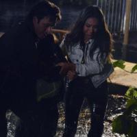 Pretty Little Liars saison 4, épisode 9 : des retours et Spencer entre la vie et la mort (SPOILER)