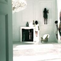 American Horror Story saison 3 : des femmes collées aux murs dans un premier teaser (SPOILER)
