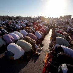 Ramadan 2013, l'Aïd el-Fitr : comment les musulmans fêtent la fin du mois saint ?