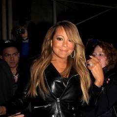 """Mariah Carey victime de racisme : """"On me crachait dessus"""""""