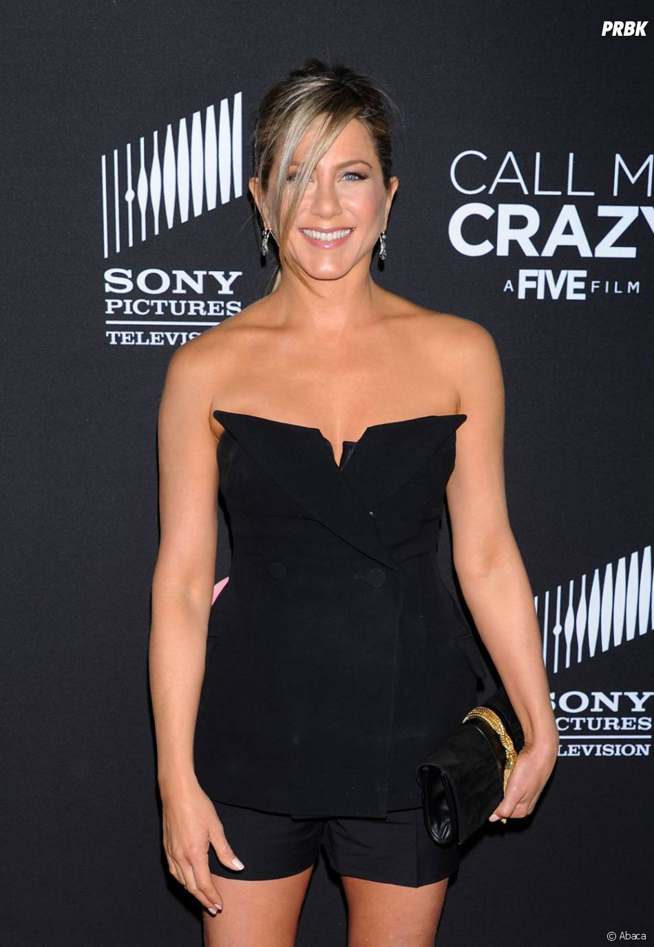 For the Jennifer aniston nue sexy apologise