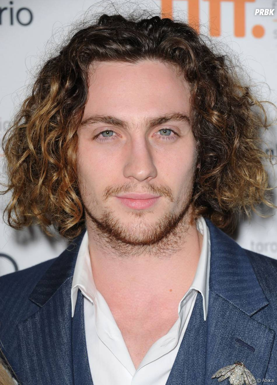 Fifty Shades of Grey : Aaron Taylor-Johnson refuse le rôle