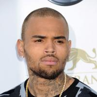 "Chris Brown : Breezy victime d'un malaise, Twitter en mode ""prière"""