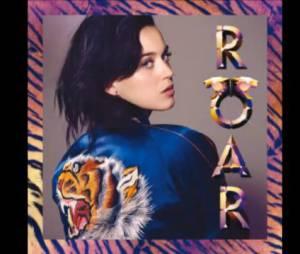 Roar, le nouveau single de Katy Perry, accusé de plagiat