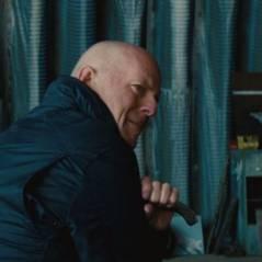 Red 2 : Bruce Willis en prend plein la figure dans un nouvel extrait