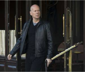 Red 2 : Bruce Willis va avoir du boulot