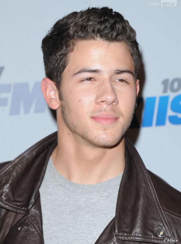 Nick Jonas sera dans la saison 4 d'Hawaii 5-0