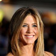 Jennifer Aniston : changement de vol pour éviter Angelina Jolie