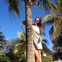 L'île des vérités 3 : Aurélie Van Daelen et son ex, des retrouvailles explosives ?