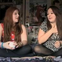 One Direction : suicides de fans à cause d'un documentaire ? Les rumeurs affolent Twitter