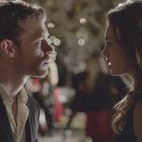 "The Originals saison 1 : Caroline et Klaus en couple ? ""Hayley n'est pas une menace"" (SPOILER)"