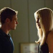 The Vampire Diaries saison 5 : un plan à trois à venir entre Matt, Rebekah et une Russe (SPOILER)