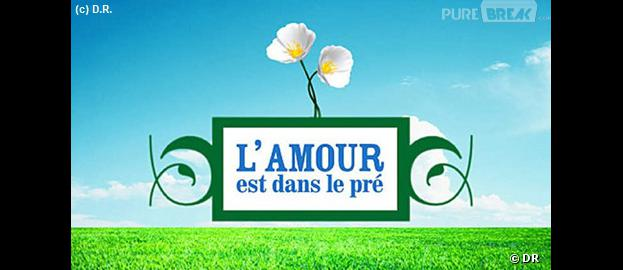 L'amour est dans le pré : Sandrine (saison 2) et Corinne (saison 4) sont mariées.
