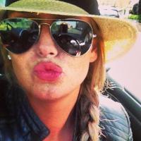 L'île des vérités 3 : Aurélie Van Daelen et Jeremstar, des clashs à gogo