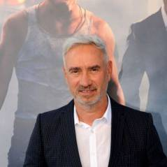 White House Down : Roland Emmerich, le monsieur blockbuster d'Hollywood