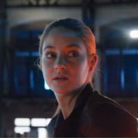 Divergent : première bande-annonce pour le nouveau Hunger Games