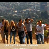 Les Ch'tis à Hollywood : Charles et Adixia bientôt en couple ?