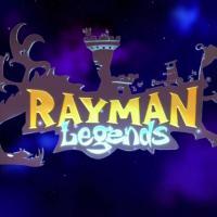 Rayman Legends : le trailer de lancement qui dépoussière la Wii U