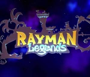 Rayman Legends sort le 29 août 2013
