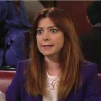 How I Met Your Mother saison 9 : Lily tacle Ted dans la première bande-annonce