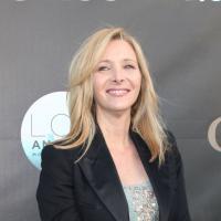Scandal saison 3 : Lisa Kudrow en politicienne pour plusieurs épisodes