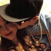 Justin Bieber prêt à piquer la copine d'un The Wanted ?