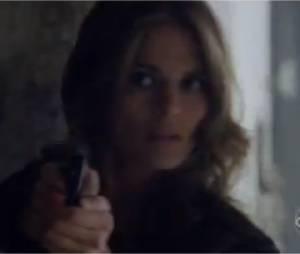 Bande-annonce de l'épisode 1 de la saison 5 de Castle