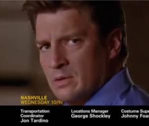 Bande-annonce de l'épisode 5 de la saison 5 de Castle